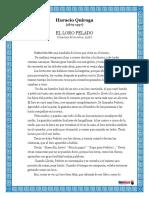 585862_15_hdH4FpOq_elloropelado.horacioquiroga.pdf