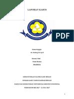Buku-PKB-61