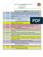 1er 2017 Programa Introducción a la Ing. Qca (1).pdf
