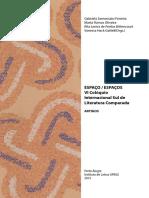 O_GAUCHO_EM_CARNE_TINTA_E_BRONZE.pdf
