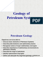 01-Geology of Petroleum Systems