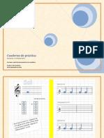 Cuaderno de práctica