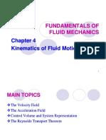 Kinematika Fluida.pdf
