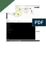 ccnp_7_7_bgp.docx