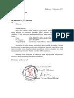 Surat Pengantar Rekomendasi IAI Desember 2017.pdf