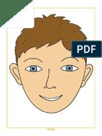 bodyparts-fleshcards.pdf