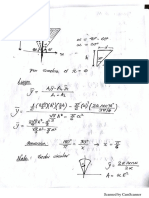 taller 3 edwin carrillo_102.pdf