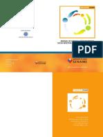 Manual_Estimulacion_Temprana_0-12_meses_SENAME.pdf