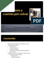 Ingresos+y+cuentas+por+cobrar-1-
