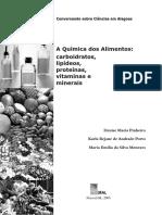A Química dos Alimentos.pdf