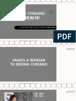 6. NO SOY MEXICANO.pdf