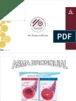 ASMA - EPOC