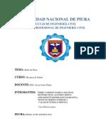 REDES DE FLUJOS.docx