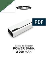 31880_manual_Portuguese_20141104
