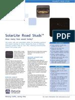 Light Fitting-road Side