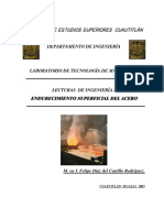 endurecimiento superficial del acero.pdf