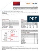 ind_nifty_bank (1).pdf