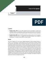 cta.pdf