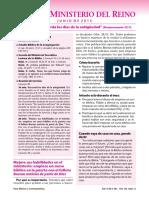 km_e-Mx_S_201506.pdf