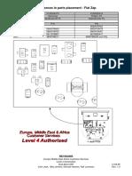 PRDFlipflatKeyboard Cd920930 A4 C L4 V1.0