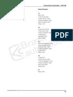 Folga01M.pdf