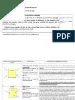 Secuencia texto explicativo El paisaje (3).doc