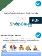 Internet Retail Expo 2013