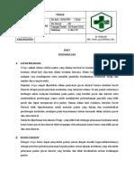 PANDUAN TRIAGE PASIEN.docx