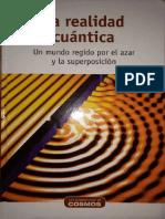 La Realidad Cuantica.pdf