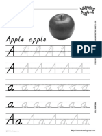 Learning Pages - Printing.pdf