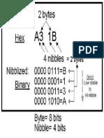 IMG00002.pdf