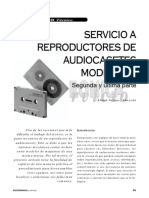 stc_11.pdf