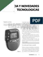 cynt_03.pdf