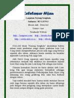 KelelawarHijau-DewiKZ-TMT