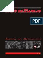CURSO BASICO DE MANEJO.pdf