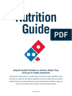 Canadian-Nutrition-Guide-Final-Secure.pdf