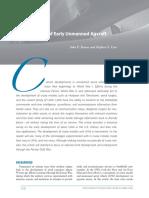 32_03-KeaneUAV.pdf
