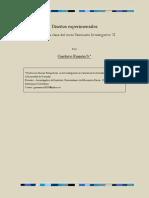 ac37-diseno_experiment.pdf