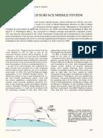 V2_N4_1981_Flanagan_Advanced.pdf