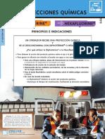 Dossier_Diphotérine & Hexfluorine - Dr. Lucien Bodson (2010)