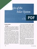 V15_N1_1976_Alfven.pdf