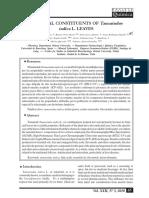 2010, RCQu, Chemical constituents of Tamarindus.pdf
