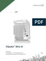 Ceragon_FibeAir_RFU-D_Installation_Guide_Rev_A
