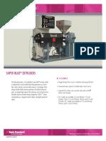 PPT Super-Blue EN.pdf