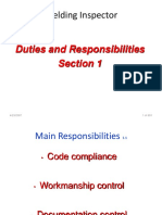 weldinginspectioncswip-100402035204-phpapp02.pdf