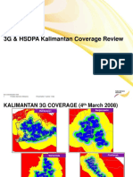 01 Kalimantan Coverage Review