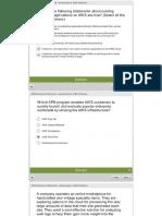 Assessment4aws Solutions