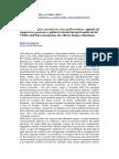 Lambertini Prudentia Politica E&P IV 2002 2
