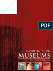 Arquitectura britanica arts and crafts movement john ruskin guidelines for museums fandeluxe Image collections