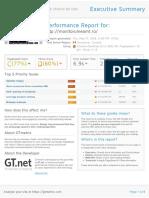 GTmetrix Report Monitorulneamt.ro 20180517T185034 BhFYXxGw